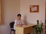 Knihovna_Vitiněves_2005_030