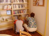 Knihovna_Vitiněves_2005_032