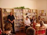 Knihovna_Vitiněves_2005_038