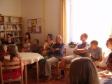 Knihovna_Vitiněves_2005_039