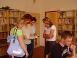 Knihovna_Vitiněves_2005_049