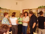 Knihovna_Vitiněves_2005_052