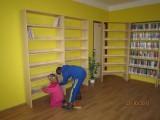 Stěhování_knihovny_2011_(4)