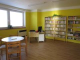Stěhování_knihovny_2011_(5)