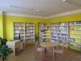 Stěhování_knihovny_2011_(8)